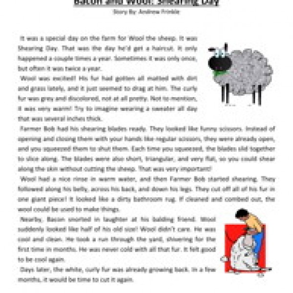 Printables. Third Grade Reading Worksheets. Tempojs Thousands Of Printable  Activities